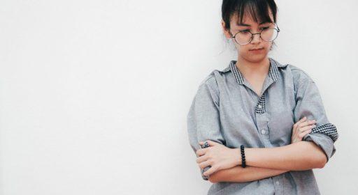 Cambios afectivos en la adolescencia